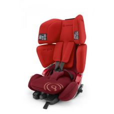 Автокресло Concord Vario XT-5 Isofix Flaming Red 2017