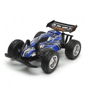 Автомобиль на р/у Desert Blaster (1:12) Ez-Tec