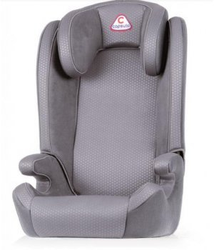 Автокресло Heyner Capsula MT5 Koala Grey