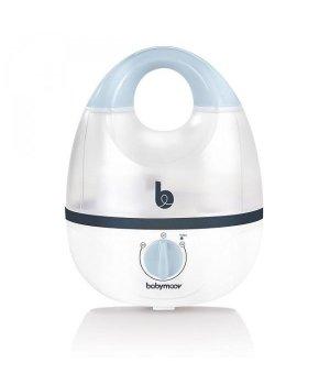 Babymoov Увлажнитель воздуха Humidificateur Hygro