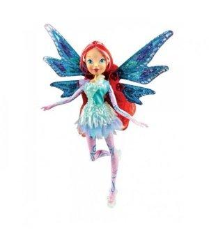 Кукла Winx Tynix ( 26 см) Блум