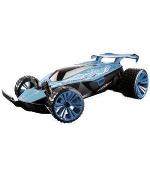 Автомобиль на р/у 1:18 Revell Control Ice Blast