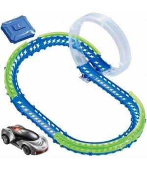 Игровой набор Audley Wave Racers Скоростная гонка