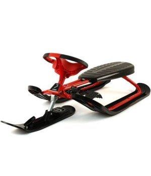 Санки Stiga Snow Racer Ultimate Pro Red