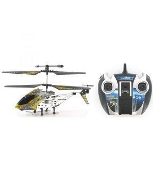 Вертолет на р/у Revell Control RotoBot
