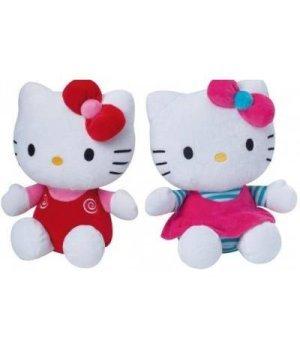 Мягкая игрушка Hello Kitty 59 cм 2 в ассортименте