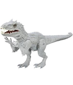 Игрушка детская Jurassic World Динозавр-хищник