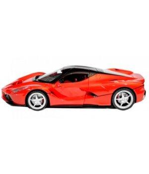 Автомобиль на радиоуправлении Ferrari Laferrari 1:14, MZ Meizhi