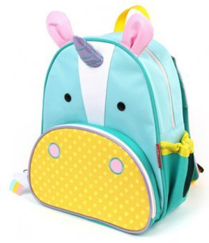 Детский рюкзак Skip Hop Единорог