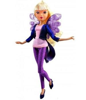 Кукла WinX Магия маскарада (27 см) Стелла