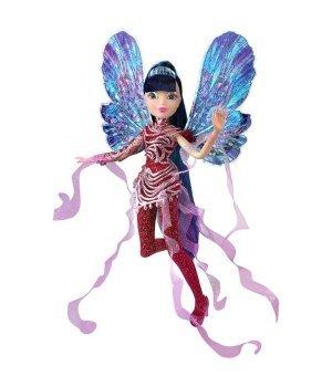 Кукла Winx Dreamix ( 26 см) Муза