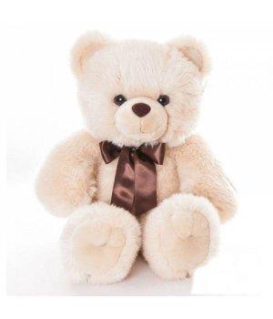 Мягкая игрушка Aurora Медведь (60 см)