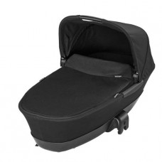 Люлька Maxi Cosi Foldable Black Raven