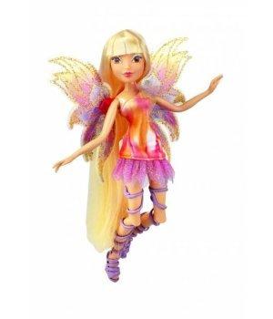 Кукла WinX Мификс (27 см) Стелла