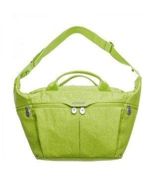 Сумка Doona All-day bag Green