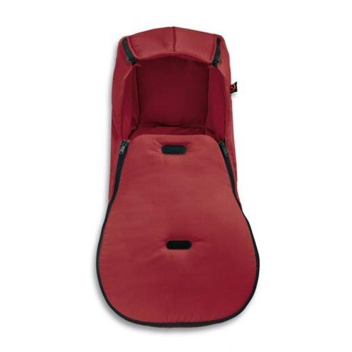 Спальный мешок для автокресла Concord Hug Chilli