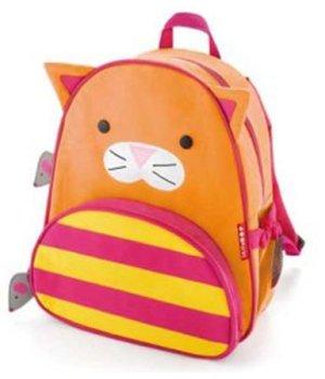 Детский рюкзак Skip Hop Кошка