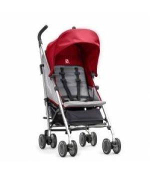 Прогулочная коляска трость Baby Jogger VUE LITE CHERRY