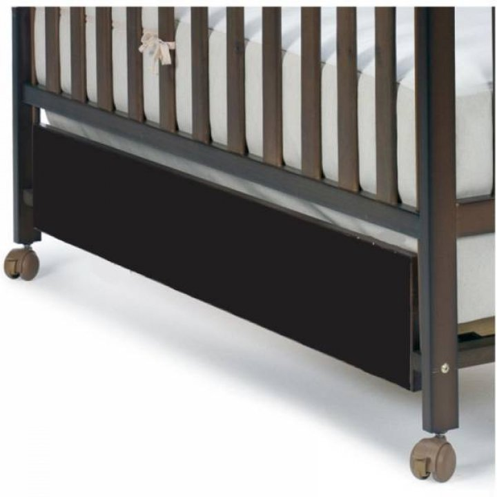 Ящик под кровать Micuna CP-949 Шоколадный