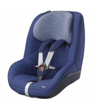 Автокресло Maxi Cosi Pearl River Blue