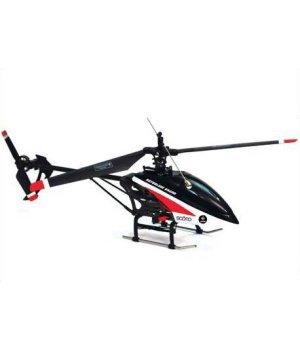 Вертолет на р/у с гироскопом SOOMO Rotoblade GrandGyro