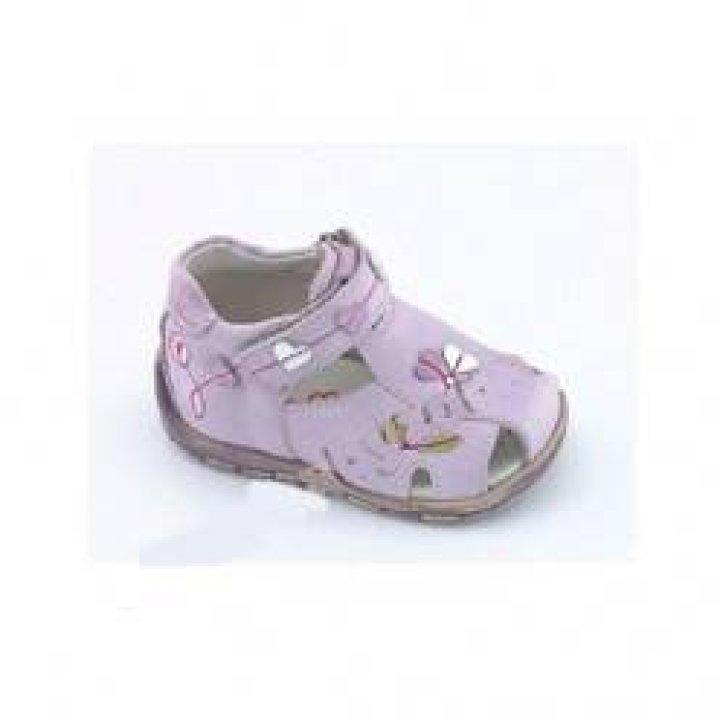 Детские сандали Froddo 115005 размер: 22
