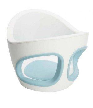Babymoov Сидение для купания Babymoov 6+ Aquaseat Bath Ring Whit