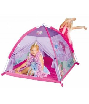 Детский домик-палатка Five Stars Единорог