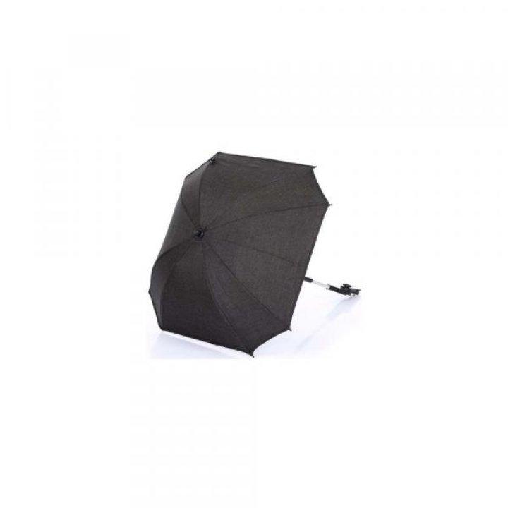 Зонтик ABC design Sunny Walnut