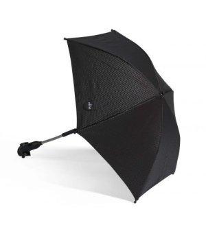 Зонтик Mima Black