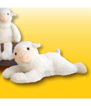 Детская игрушка Heitmann Felle Овечка 34 см