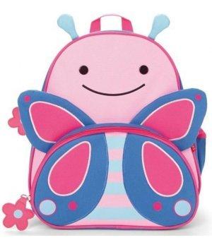 Детский рюкзак Skip Hop Бабочка