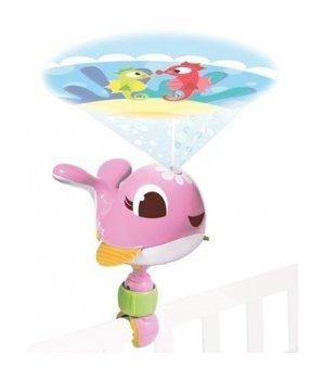 Музыкальный проектор Tiny Love Сьюзи (1304606830)