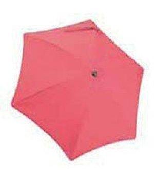 Зонтик Jane Pigment