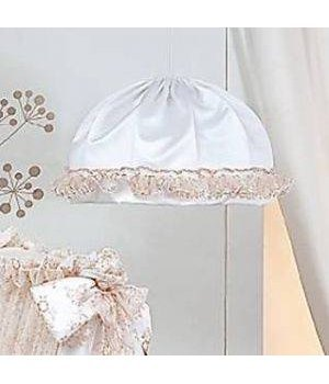 Лампа Ruggeri Luna Бронзовый