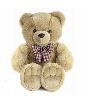 Мягкая игрушка Aurora Медведь (36см)