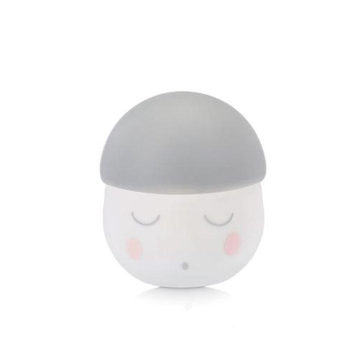Babymoov мягкий ночник Squeezy Night Light