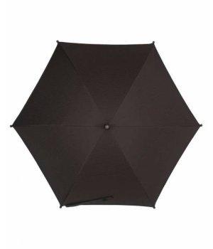 Зонтик Mamas & Papas Luxury Black Jack