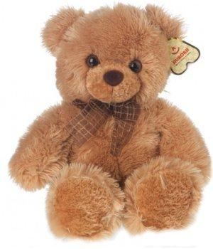 Aurora Мягкая игрушка Медведь (30 см)