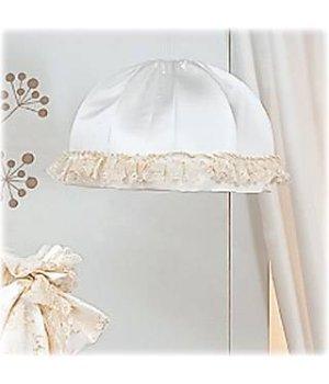 Лампа Ruggeri Luna Золотой