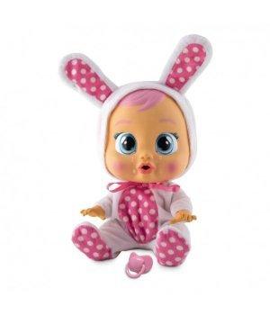 IMC Cry Babies интерактивная Кукла Плакса Кони