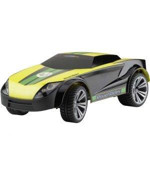 Автомобиль на р/у 1:18 Revell Control Road Rider 2