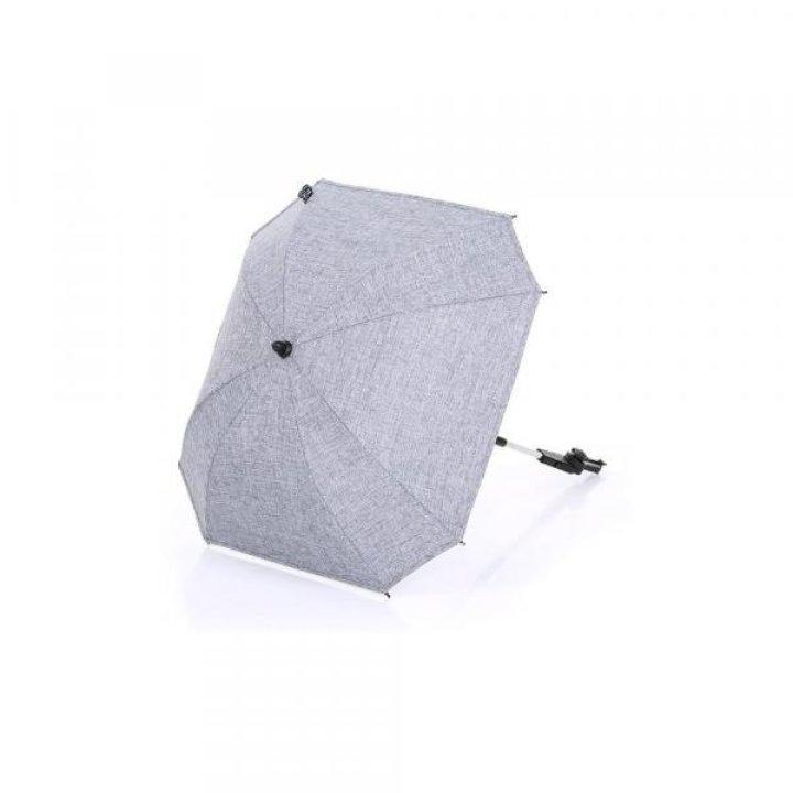 Зонтик ABC design Sunny Graphite Grey