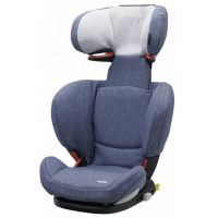 Автокресло Maxi Cosi RodiFix Divine Denim