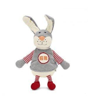 Мягкая игрушка Sterntaler Кролик