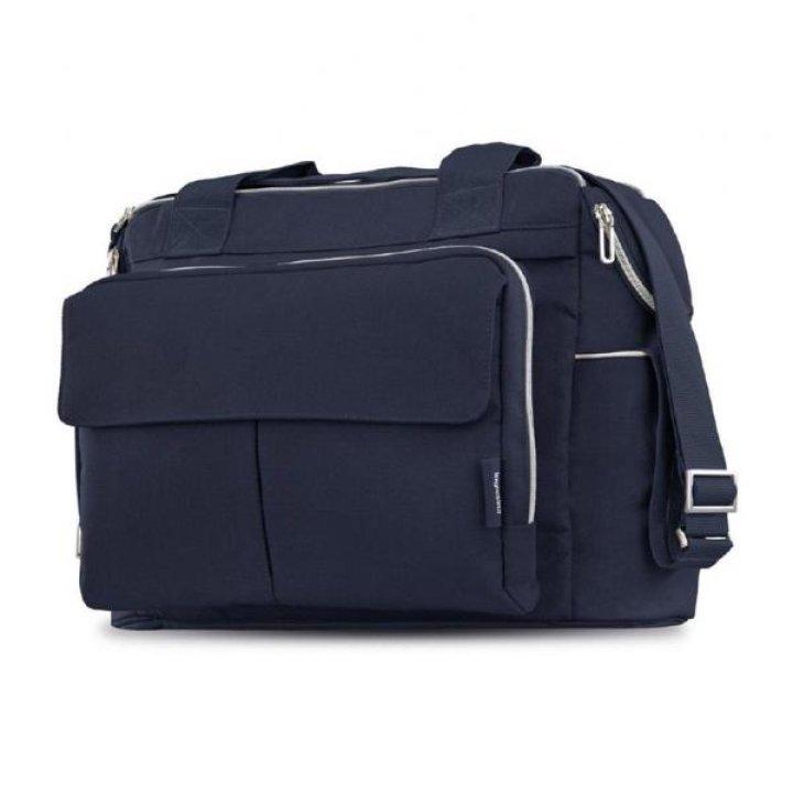 Сумка Inglesina Trilogy Dual Bag Lipari  (AX91K0LPA)