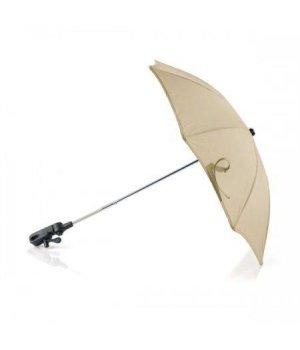 Зонтик для коляски Concord Sunshine Sand