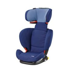 Автокресло Maxi Cosi RodiFix River Blue