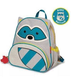 Детский рюкзак Skip Hop Енот