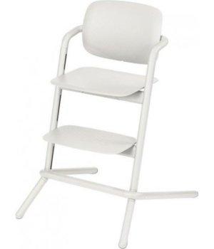 Cybex детский стул Lemo Chair Porcelaine White